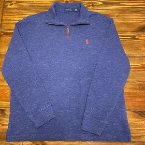 NWOT Polo by Ralph Lauren Sweater